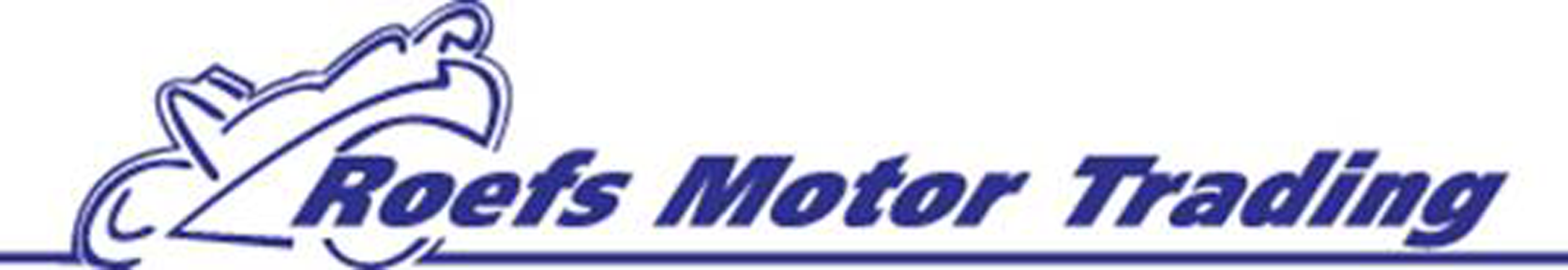 Roefs Motor Trading
